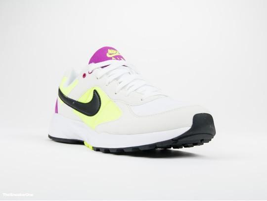 Nike Air Icarus-819860-107-img-3