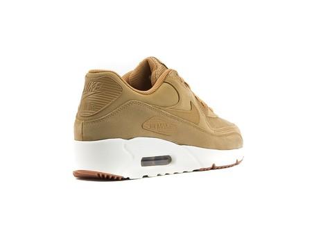 Nike Air Max 90 Ultra 2.0 Ltr-924447-200-img-3
