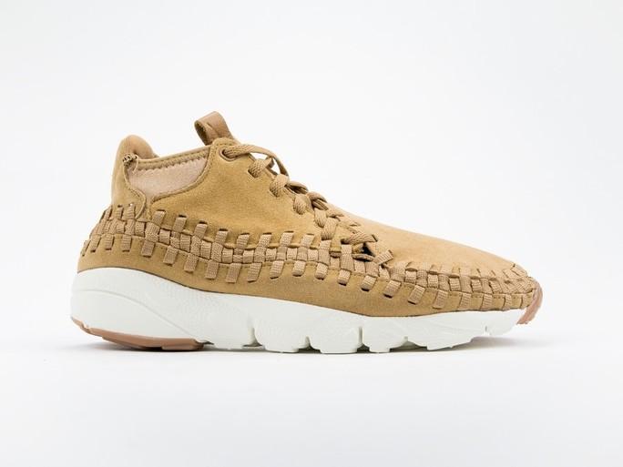 Nike Air Footscape Woven Chukka-443686-205-img-1
