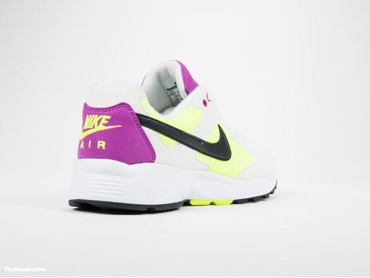 Nike Air Icarus-819860-107-img-4