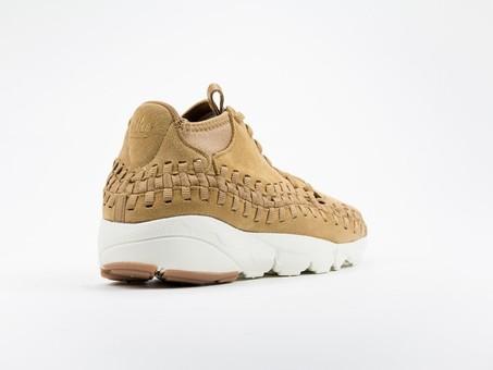 Nike Air Footscape Woven Chukka-443686-205-img-3