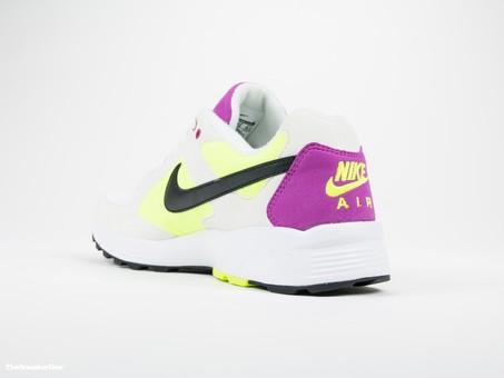 Nike Air Icarus-819860-107-img-5