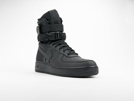 Nike Sf Air Force 1-864024-003-img-2