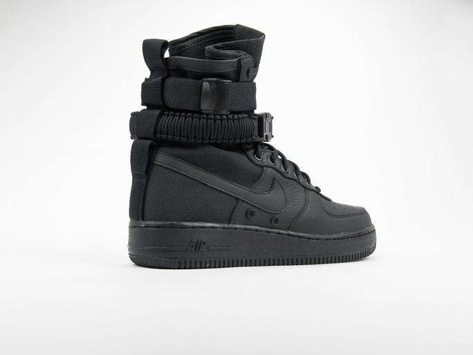 Nike Sf Air Force 1-864024-003-img-3
