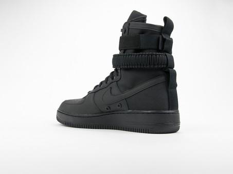 Nike Sf Air Force 1-864024-003-img-4