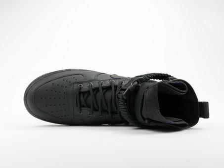 Nike Sf Air Force 1-864024-003-img-5