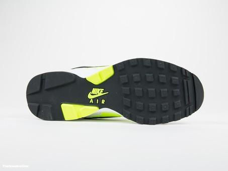 Nike Air Icarus-819860-107-img-6