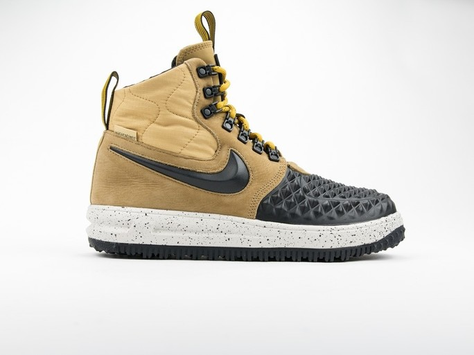 Nike Lunar Force 1 '17 Duckboot Gold-916682-701-img-1