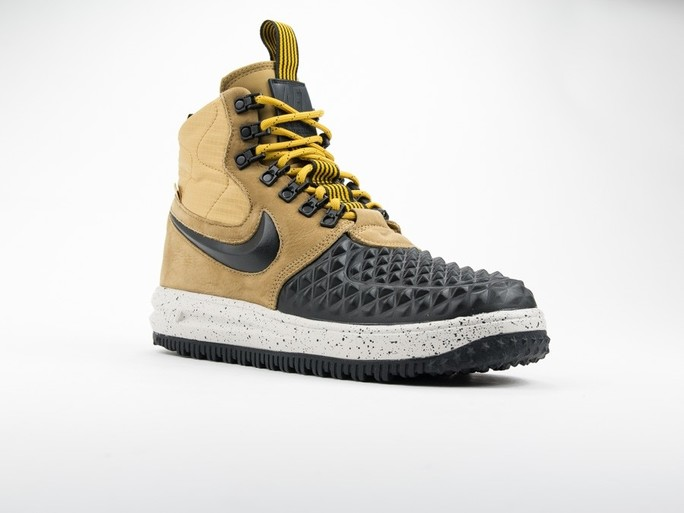 Nike Lunar Force 1 '17 Duckboot Gold-916682-701-img-2