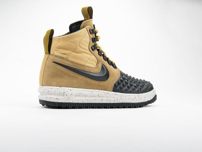 Nike Lunar Force 1 '17 Duckboot Gold-916682-701-img-3