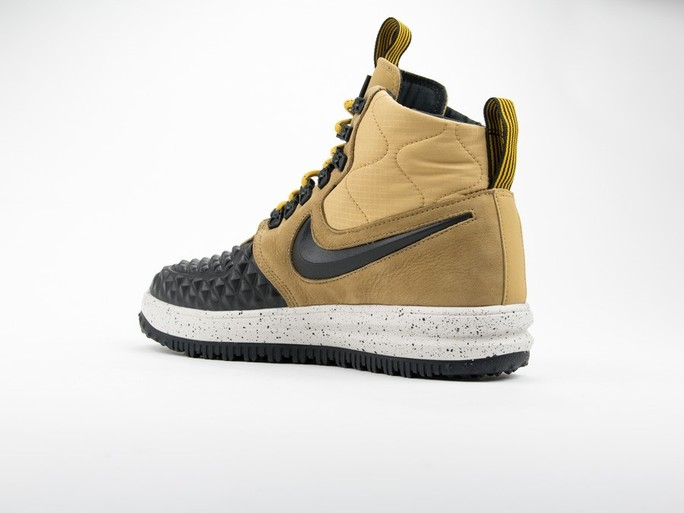Nike Lunar Force 1 '17 Duckboot Gold-916682-701-img-4