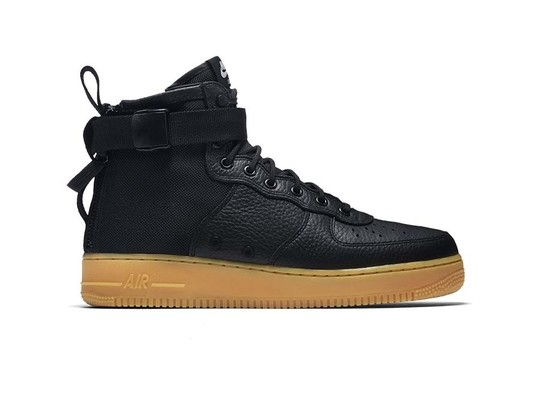NIKE SF AIR FORCE 1 MID-917753-003-img-1