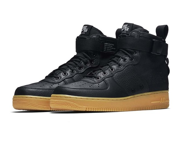 Nike Sf Air Force 1 Mid-917753-003-img-2