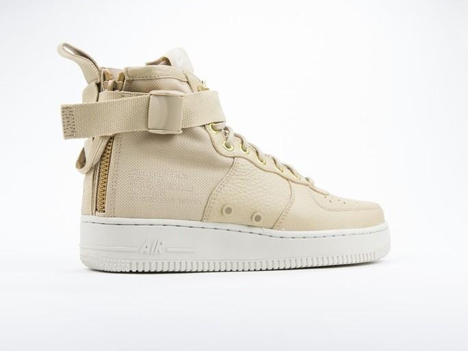 Nike SF Air Force 1 MID-917753-200-img-3