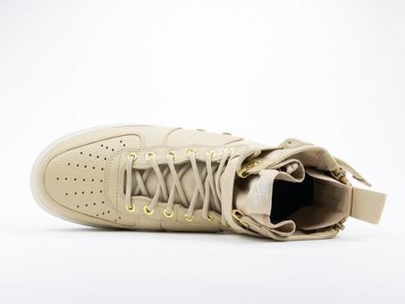 Nike SF Air Force 1 MID-917753-200-img-5