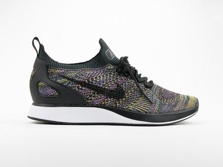 Nike Air Zoom Mariah Flyknit Racer-918264-006-img-1