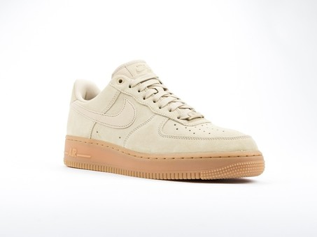 Nike Air Force 1 '07 Lv8 Suede-AA1117-200-img-2