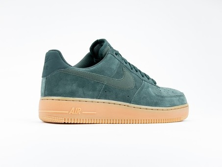 Nike Air Force 1 07 Lv8 Suede-AA1117-300-img-3