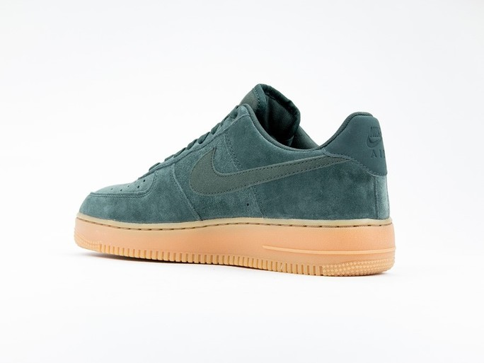 Nike Air Force 1 07 Lv8 Suede-AA1117-300-img-4