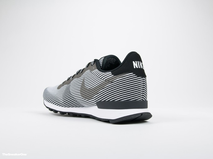 Nike Internationalist Jacquard QS-829344-001-img-4