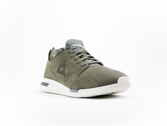 LE COQ SPORTIF LCS R PURE WAXY CANVAS-1720248-img-2