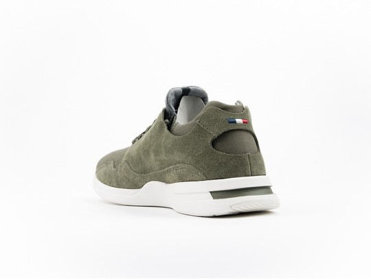 LE COQ SPORTIF LCS R PURE WAXY CANVAS-1720248-img-3