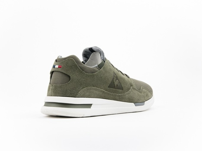 Le Coq Sportif LCS R PURE WAXY CANVAS-1720248-img-4