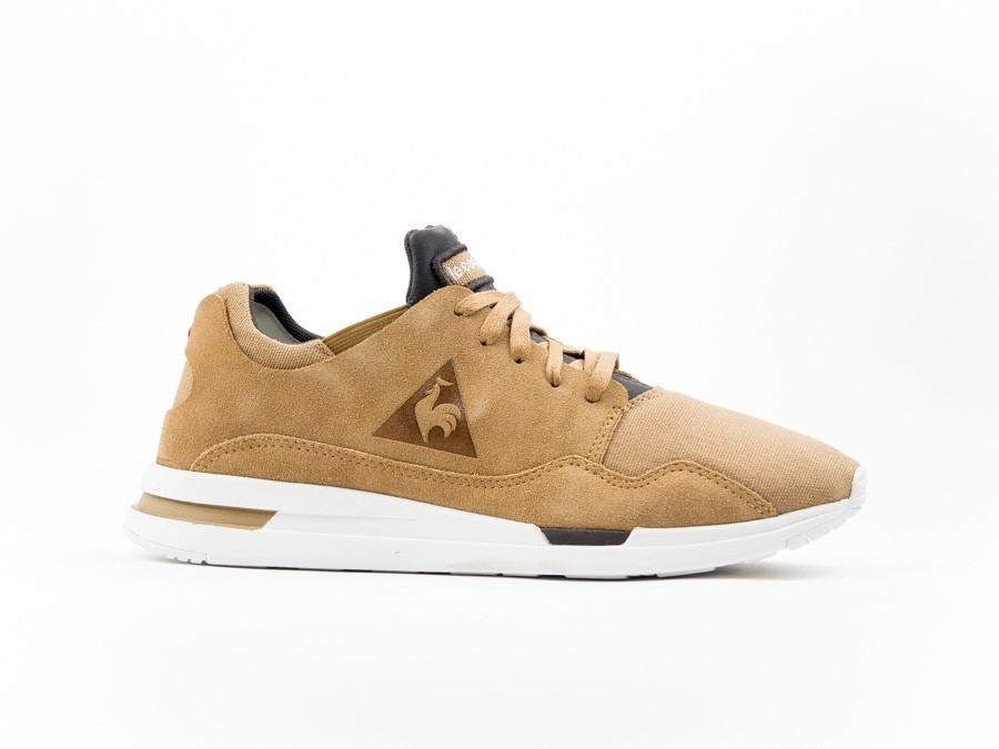 Le Coq Sportif LCS R PURE HEAVY CANVAS-1720302-img-1