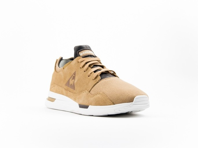 Le Coq Sportif LCS R PURE HEAVY CANVAS-1720302-img-3