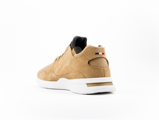 Le Coq Sportif LCS R PURE HEAVY CANVAS-1720302-img-4