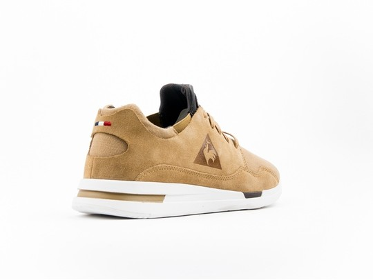 Le Coq Sportif LCS R PURE HEAVY CANVAS-1720302-img-5