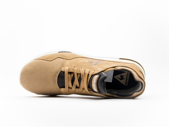 Le Coq Sportif LCS R PURE HEAVY CANVAS-1720302-img-6