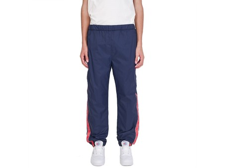 Pantalon Stussy Nylon Warm Up Pant-116319-NA-img-1