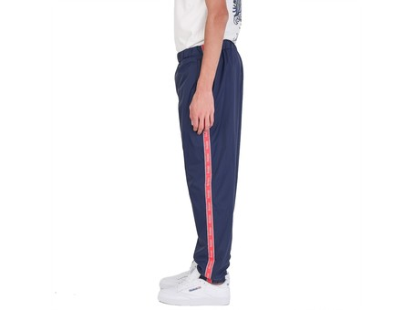 Pantalon Stussy Nylon Warm Up Pant-116319-NA-img-2