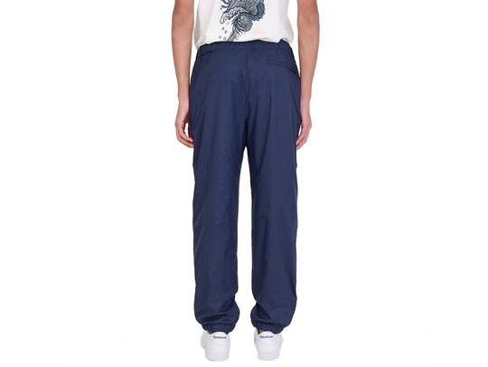 Pantalon Stussy Nylon Warm Up Pant-116319-NA-img-4