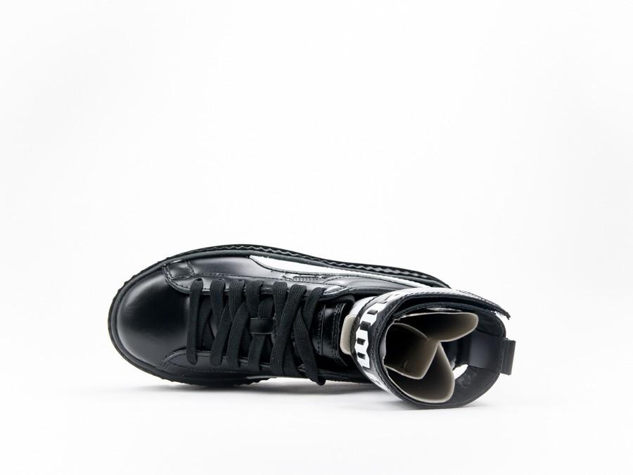 Nike Wmns Air Huarache Run Ultra