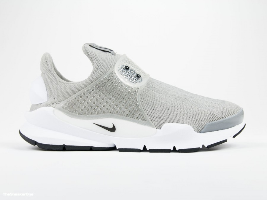 Nike Sock Dart Grey-819686-002-img-1