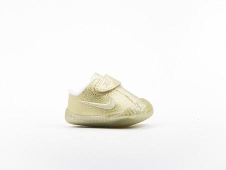 Nike Waffle 1 Premium...