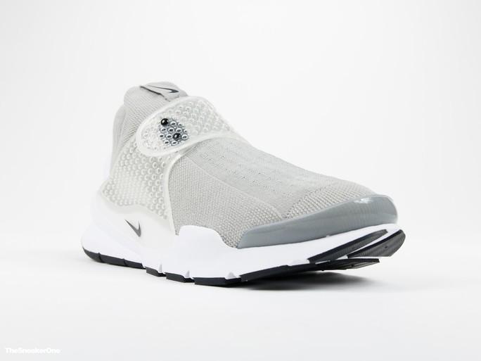 Nike Sock Dart Grey-819686-002-img-2