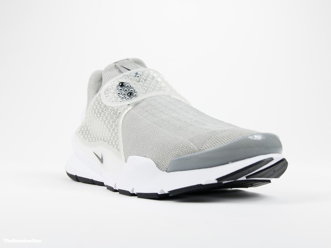 Nike Sock Dart Grey-819686-002-img-3