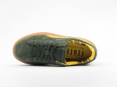 Nike Air Huarache Run Ultra Print