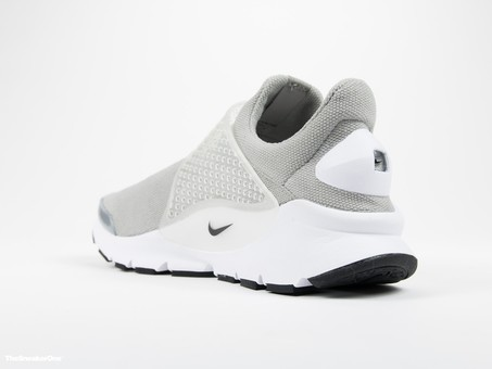 Nike Sock Dart Grey-819686-002-img-4
