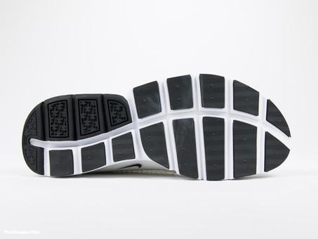 Nike Sock Dart Grey-819686-002-img-5
