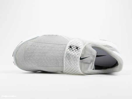 Nike Sock Dart Grey-819686-002-img-6