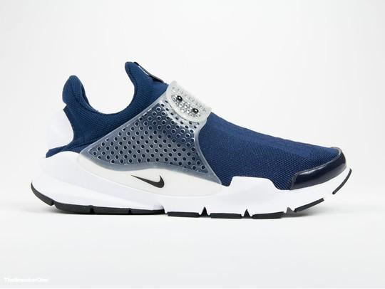 Nike Sock Dart Blue-819686-400-img-1
