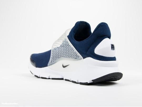 Nike Sock Dart Blue-819686-400-img-3