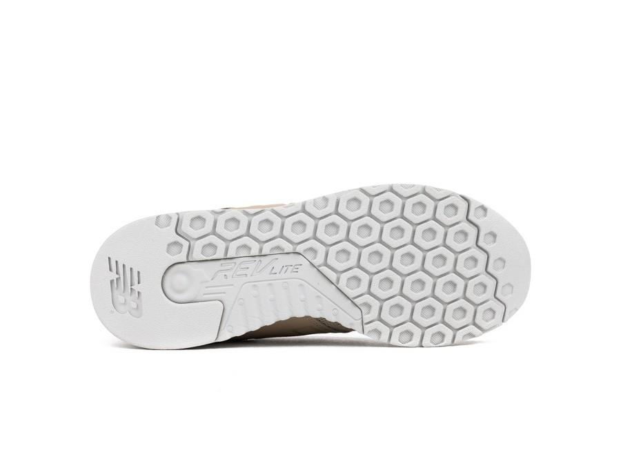New Balance MRL247KT - MRL247KT - TheSneakerOne