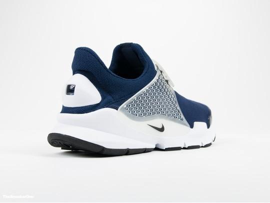 Nike Sock Dart Blue-819686-400-img-4