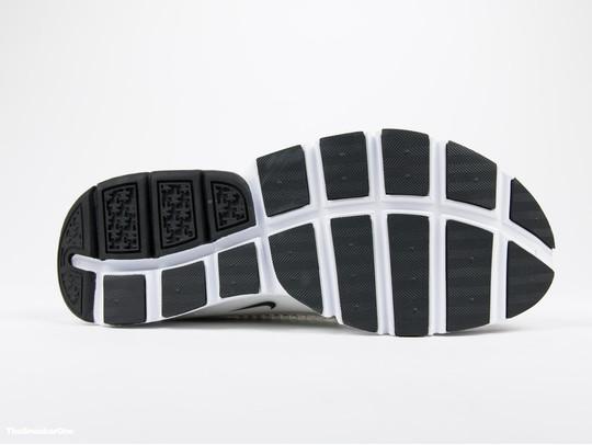 Nike Sock Dart Blue-819686-400-img-5