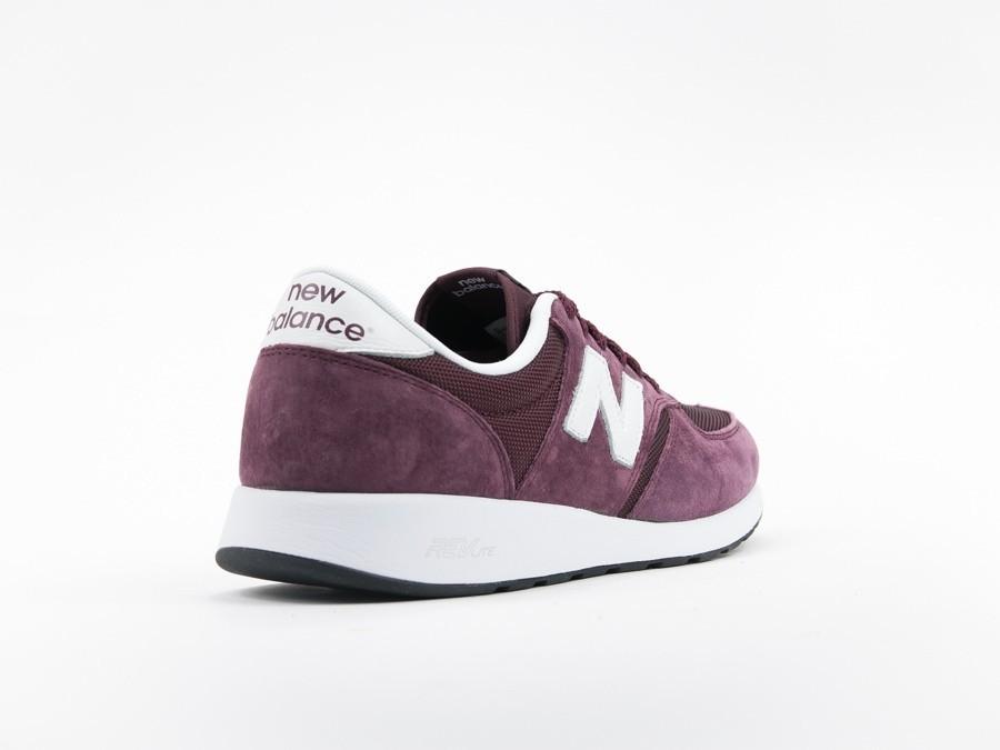 mrl420sy new balance